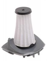 Kompletný filter vrátane podsady Rapido a ErgoRapido