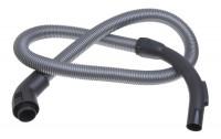Kompletní flexibilní hadice pro vysavač Hoover D174