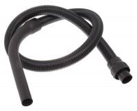 Kompletná hadica pre vysávače Philips