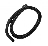 Kompletná sacia hadica pre vysávače Electrolux