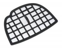 Mikrofilter do vysávača ETA 1478 Sabine