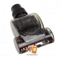 Mini turbo kefa 32 mm pre vysávače Concept VP8225
