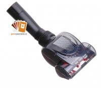 Mini turbokefa Rowenta ZR901701