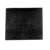 Molitanový filter ETA Sabine 1478