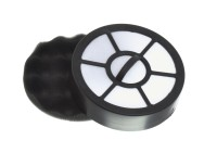 Motorový filtr pro vysavače Nedis VCBS100RD