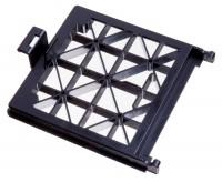 Mriežka motorového filtra do vysávačov AEG, Electrolux
