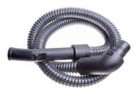 Náhradná hadica pre vysávače Zelmer