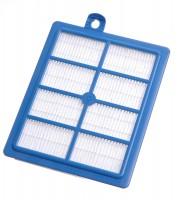 Náhradný HEPA filter triedy 12 do vysávačov Electrolux, AEG, Philips a Zanussi