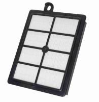 Neoriginální omyvatelný HEPA filtr pro Electrolux, AEG, Philips