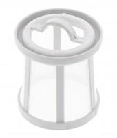 Ochranná mriežka HEPA filtru Menalux F110