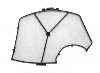 Ochranný filter M6 pre Vorwerk Kobold VK140 a VK150
