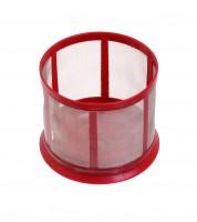 Ochranná sieťka výstupného filtra S123A