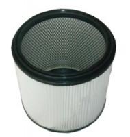 Omyvatelný válcový filtr pro Bosch GAS 10