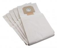 Originálne papierové vrecká 6.904-285 do vysávača Kärcher NT65/2, NT70, NT72/2 NT75/2