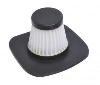 Originálny HEPA filter Concept VP435x