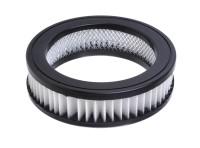 Originálny HEPA filter Concept VP6010
