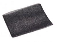 Penový filter pre vysávače Parkside PNTS 1250, 1300, 1400