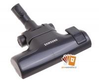 Originálna podlahová hubica Samsung