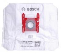 Originálne vrecká do vysávačov Bosch BBZ41 FG ALL pre Bosch Typ G