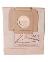 Originálne vrecká do vysávača Electrolux E51N