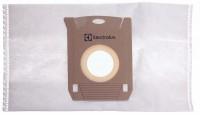 Originálne vrecká do vysávača Electrolux ES01