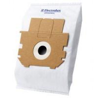 Originálne vrecká do vysávača Electrolux ES39