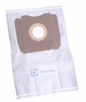 Originálne vrecká do vysávača Electrolux ES51