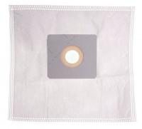 Originálne vrecká do vysávačov Sencor SVC 821BL, 821RD