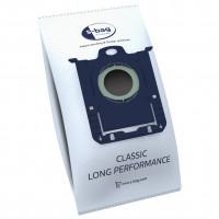 Originálne vrecká Electrolux E201S S-bag ® CLASSIC LONG PERFORMANCE