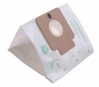 Originálne vrecká H64 pre vysávače Hoover Capture