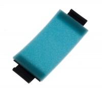 Penový filter JOLLY ZF1 do vysávača ZELMER Vodník malý