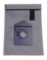 Permanentné vrecko do vysávačov Bosch a Siemens BBZ 10TFK1