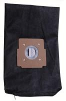 Permanentné vrecká Alafil do vysávača PSZ2