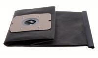 Permanentné vrecká Alafil do vysávača PSZ5