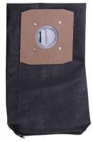 Permanentné vrecká do vysávača PSD3