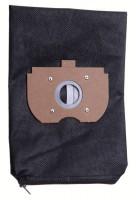 Permanentné vrecká do vysávača PSETA3