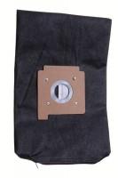 Permanentné vrecká do do vysávača PSZ7