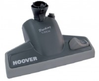 Podlahová hubica G143 pre vysávač Hoover Freejet 2in1