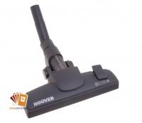 Podlahová hubica G237EE pre vysávače Hoover Sensory Evo