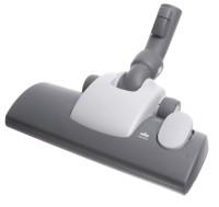 Prepínateľná hubica Classic s klipom ESNO pre vysávače Electrolux