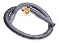 Pripojovacia hadica pre vysávače Electrolux ZS320