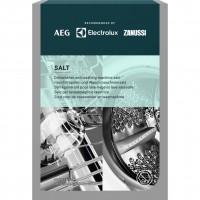 Regeneračná soľ Electrolux do umývačiek riadu, 1kg