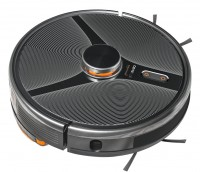 Robotický vysavač Concept VR3110 2v1 RoboCross Laser
