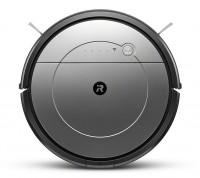 Robotický vysavač iRobot Roomba Combo
