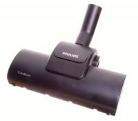 Rotačná turobkefa Philips 35 mm