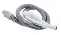 Sacia hadica pre vysávače Electrolux Active Max Facelift