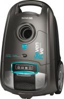 Vreckový vysávač Sencor SVC 7550TI EcoPower