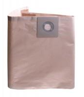 Vrecká 6.904-123.0 do vysávača Kärcher NT 700, NT 702