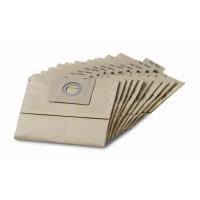 Vrecká 6.904-312 do vysávača Kärcher