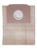 Vrecká do vysávača JOLLY A4